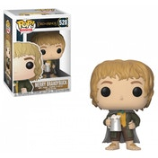 Merry Brandybuck (Lord Of The Rings) Funko Pop! Vinyl Figure