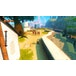 Asterix & Obelix XXL Romastered Xbox One Game - Image 4