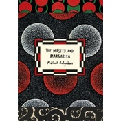 The Master and Margarita (Vintage Classic Russians Series) by Mikhail Bulgakov (Paperback, 2017)