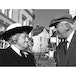 Agatha Christie Miss Marple Murder Collection Classic Mystery Box Set DVD - Image 3