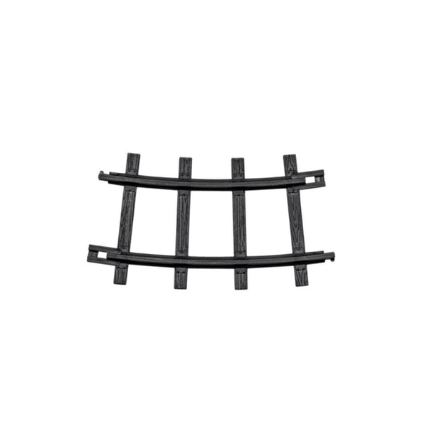 Hornby Ready to Play Curved Track Pack (12pcs)