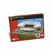 Manchester United Old Trafford Football Stadium 3D Jigsaw Puzzle - Image 2
