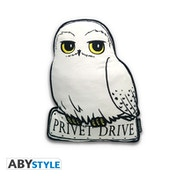 Harry Potter - Hedwig Cushion