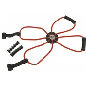 UFE Multi Function Resistance Tube Light