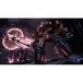 Transformers Rise Of The Dark Spark 3DS Game - Image 5