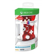 Rock Candy Wired Controller Stormin Cherry for Xbox One