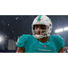 Madden NFL 21 NXT LVL Edition Xbox Series X Game - Image 2