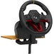 Officially Licensed Wireless Hori Apex Racing Wheel for PS4 - Image 5