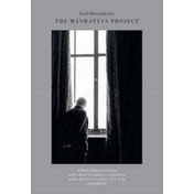 The Manhattan Project Hardcover