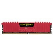 Corsair Vengeance LPX 8GB (2 x 4GB) Memory Kit