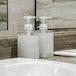 Soap Dispenser - Set of 2 | Pukkr - Image 2
