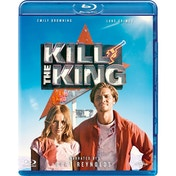 Kill The King Blu-ray