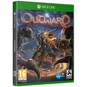Outward Xbox One Game