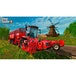 Farming Simulator 15 Expansion 2 PC Game - Image 2