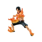 Portgas D. Ace (One Piece) Figure