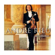 Andre Rieu - The Collection CD