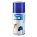 "Hama ""AntiDust"" Cleaning Spray, 250 ml"