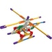 K'NEX Beginner 40 Model Building Set - Image 5
