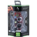 PDP Afterglow Wired Controller with SmartTrack Technology Green Xbox 360