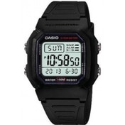 Mens Digital Watch