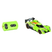 Hot Wheels Remote Control Energy 24 Ours Racing Car