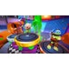 Nickelodeon Kart Racers 2 Grand Prix Xbox One Game - Image 2