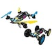 Racemachine 2-in-1 quadrocopter - Image 3