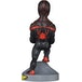 Miles Morales Spider-man (Spider-man) Controller / Phone Holder Cable Guy - Image 2