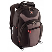 Wenger Nanobyte 13 inch Notebook Backpack with iPad or Tablet Pocket 68375201
