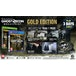 Tom Clancy's Ghost Recon Breakpoint Gold Edition PS4 Game - Image 3