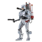 Ultimate Robocop (Robocop Vs the Terminator) Neca 7 Inch Action Figure