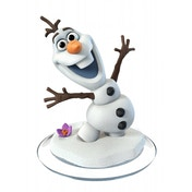 Personnage Disney Infinity 3.0 Olaf (Frozen)
