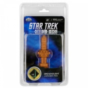 Star Trek Attack Wing Dreadnought Wave 21 Expansion