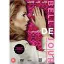 Belle De Jour 40th Anniversary Edition DVD