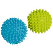 Xavax Dryer Balls, 2 pieces