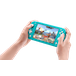 Nintendo Switch Lite Console Turquoise - Image 4