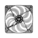 BitFenix Spectre LED GREEN 120mm Fan