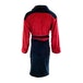 Star Trek Red Picard The Next Generation Robe - Image 2