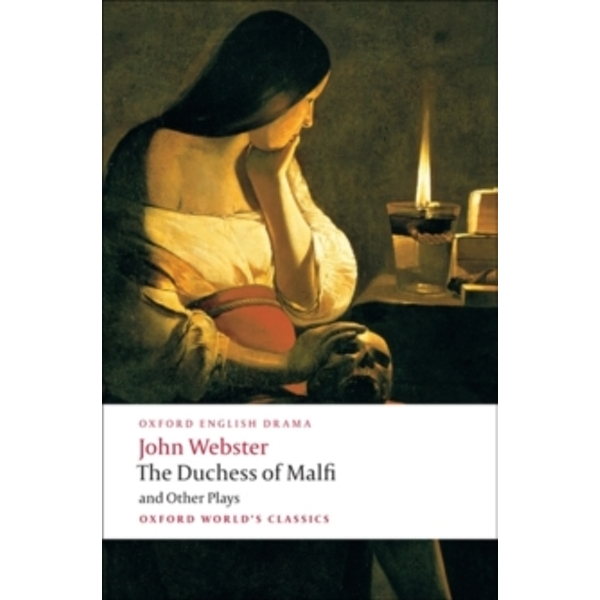 an analysis of the plays edward the second and the duchess of malfi More widely studied and more frequently performed than ever before, john webster's the duchess of malfi is here presented in an improved, accessible and throughly up-to-date edition starting with the authoritative revels plays edition of 1964, john russell brown has augmented the notes and.