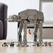 LEGO 75288 AT-AT Walker (Star Wars) 40th Anniversary Set - Image 8