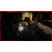Remothered Tormented Fathers PS4 Game - Image 5
