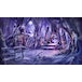 Dire Grove Sacred Grove Collectors Edition PC Game - Image 4