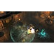Titan Quest PS4 Game - Image 2