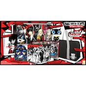 Persona 5 Take Your Heart Premium Edition PS4 Game