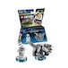 Stay Puft (Ghostbusters) LEGO Dimensions Fun Pack - Image 2