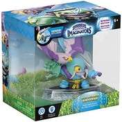 Sensei Air Strike Egg Bomber (Skylanders Imaginators) Character Figure