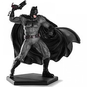 Suicide Squad Batman 1:10 Art Scale Statue
