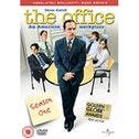 Office An American Workplace Complete Series 1 DVD
