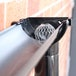 Pack of 4 Metal Gutter Guards | Pukkr - Image 2