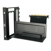 Cooler Master MCA-U000R-KFVK00 Universal Graphic Card Holder